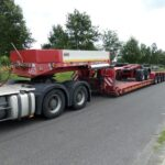 Goldhofer STZ VL4-52 80A (17)