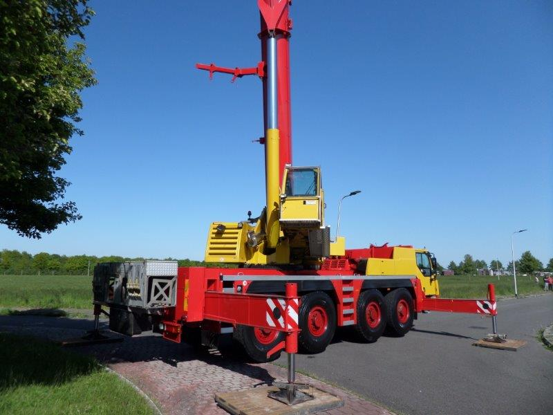 Liebherr LTM 1090- 4 (19)