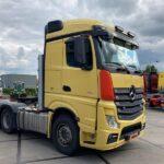 Mercedes-Benz Actros 3351 6x4 (21)