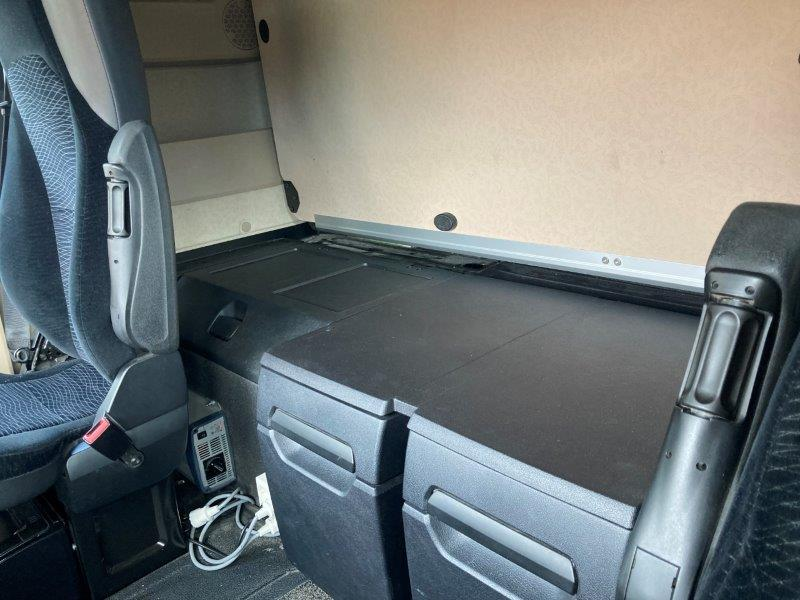 Mercedes-Benz Actros 3351 6x4 (39)