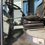 TEREX Wheel Loader TL 70 S (16)