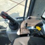 TEREX Wheel Loader TL 70 S (17)
