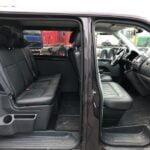Volkswagen Transporter T5 GP 2.0TDI Ultimate Edition (12)