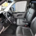 Volkswagen Transporter T5 GP 2.0TDI Ultimate Edition (15)