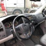 Volkswagen Transporter T5 GP 2.0TDI Ultimate Edition (16)