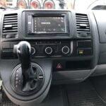 Volkswagen Transporter T5 GP 2.0TDI Ultimate Edition (17)