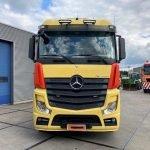 Mercedes-Benz Actros 3351 6x4 (2)