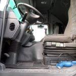 Mercedes Benz Actros 3360 6x6 (23)