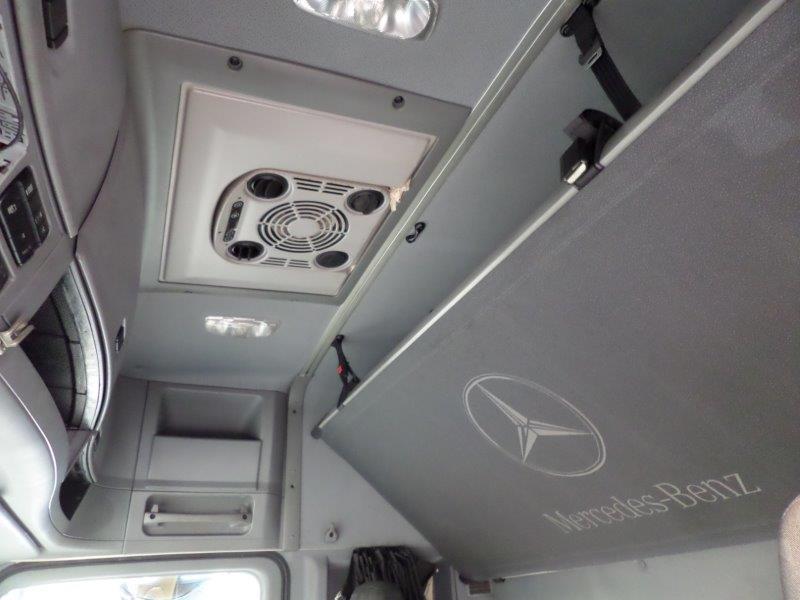 Mercedes Benz Actros 3360 6x6 (27)