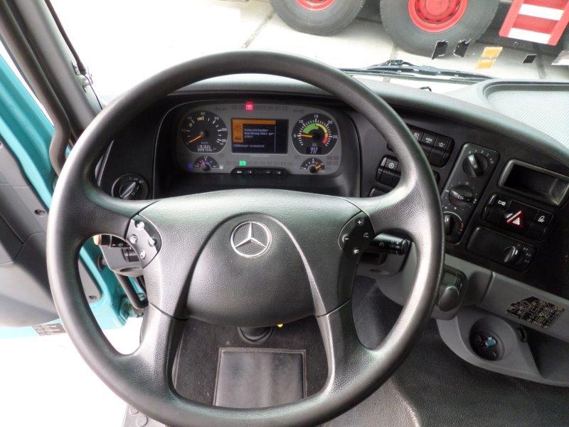 Mercedes Benz Actros 3360 6x6 (30)