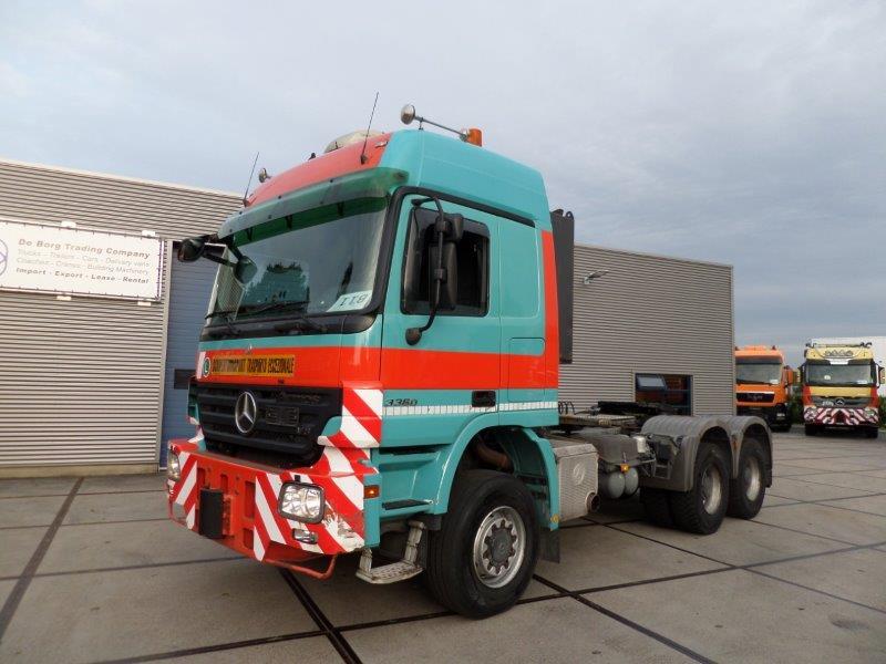 Mercedes Benz Actros 3360 6x6 (32)