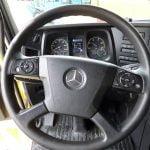 Mercedes Benz Arocs 3663 6x4 Heavy Haulage Tractor (12)