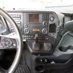 Mercedes Benz Arocs 3663 6x4 Heavy Haulage Tractor (14)