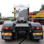 Mercedes Benz Arocs 3663 6x4 Heavy Haulage Tractor (8)